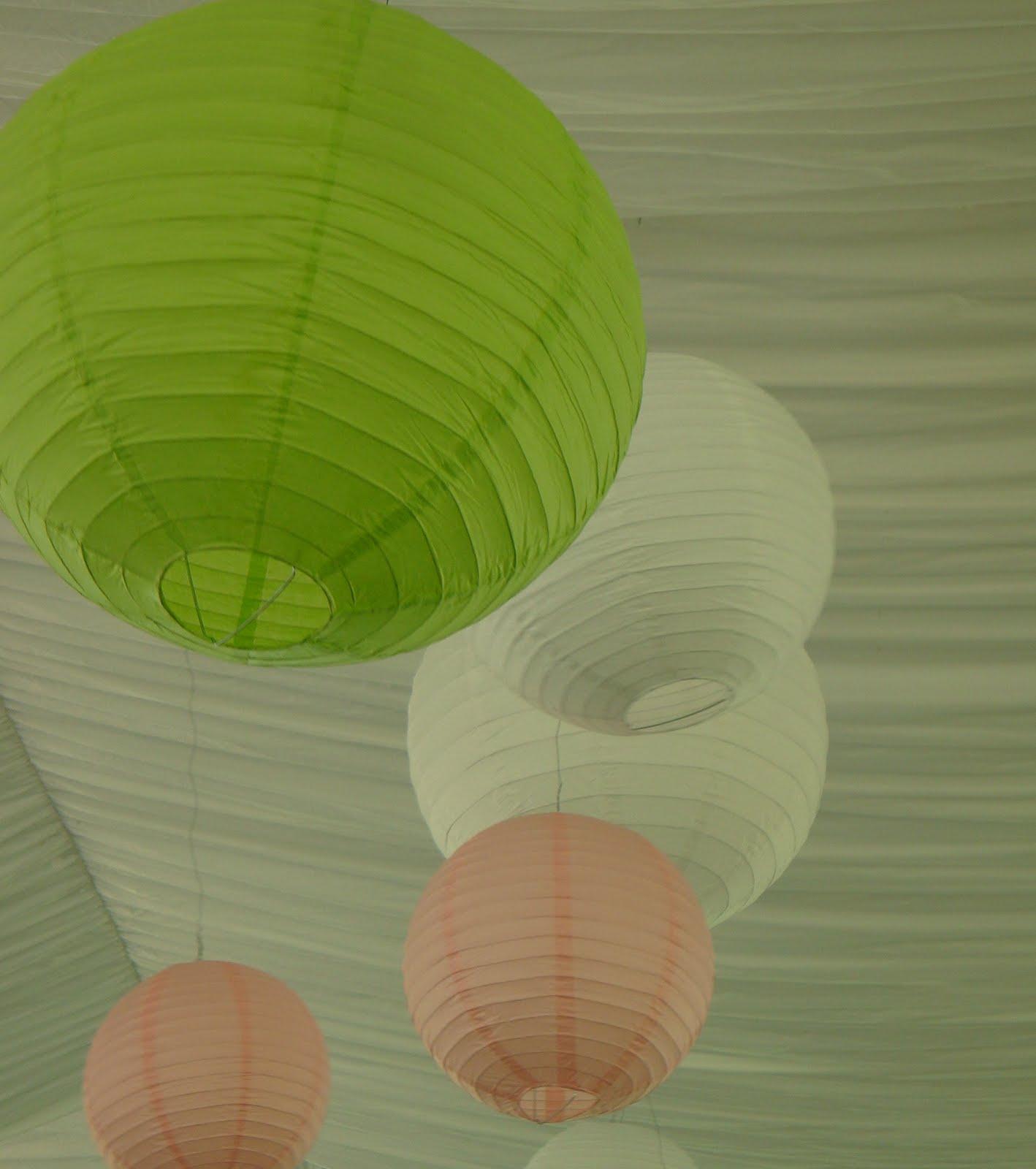 http://4.bp.blogspot.com/_9Eie7B2MWo0/TBvZ9vwoqdI/AAAAAAAAAP4/EGMGY7jDCkc/s1600/6+18+10+009.jpg