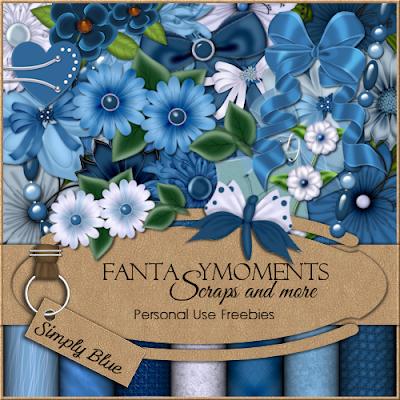 http://fantasymoments-scraps.blogspot.com/2010/01/scrapkit-simply-blue.html