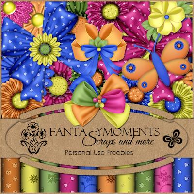 http://fantasymoments-scraps.blogspot.com/2009/04/kit-happyness.html