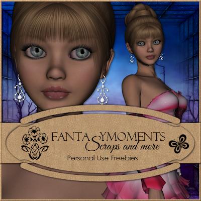 http://fantasymoments-scraps.blogspot.com/2009/05/poser-tubes-sweetie.html