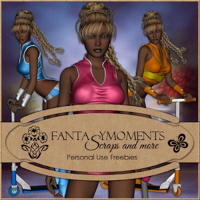 http://fantasymoments-scraps.blogspot.com/2009/04/poser-tubes-rollergirl.html