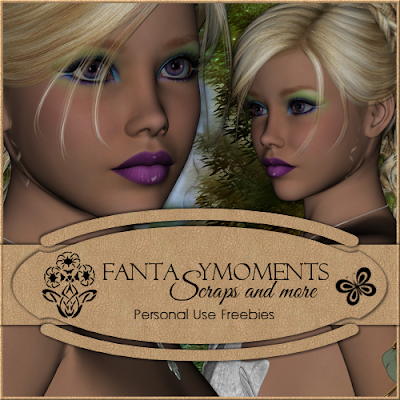 http://fantasymoments-scraps.blogspot.com/2009/04/poser-tubes-sweet-fae.html