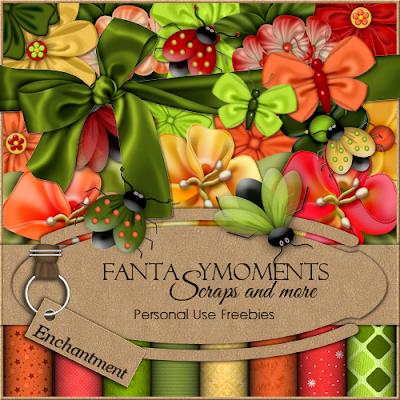 http://fantasymoments-scraps.blogspot.com/2009/05/kit-enchantment.html