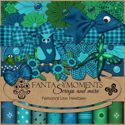 http://fantasymoments-scraps.blogspot.com/2009/05/kit-amazonia.html