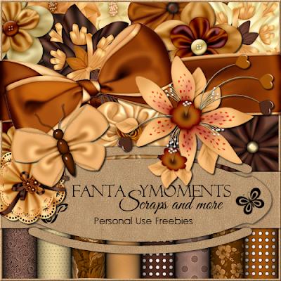 http://fantasymoments-scraps.blogspot.com/2009/05/kit-cremissimo.html