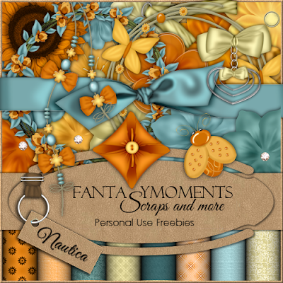 http://fantasymoments-scraps.blogspot.com/2009/07/kit-nautica.html