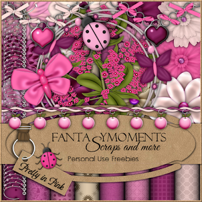 http://fantasymoments-scraps.blogspot.com/2009/06/kit-pretty-in-pink.html