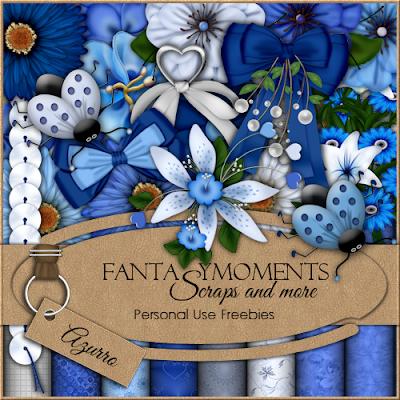http://fantasymoments-scraps.blogspot.com/2009/07/kit-azurro.html