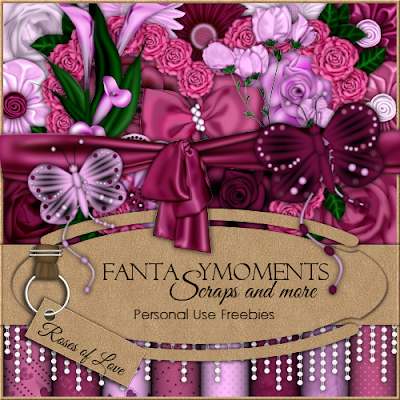 http://fantasymoments-scraps.blogspot.com/2009/07/kit-roses-of-love.html