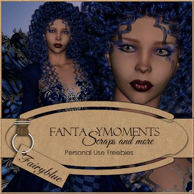 http://fantasymoments-scraps.blogspot.com/2009/08/poser-tubes-fairyblue.html