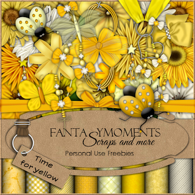 http://fantasymoments-scraps.blogspot.com/2009/08/kit-time-for-yellow.html