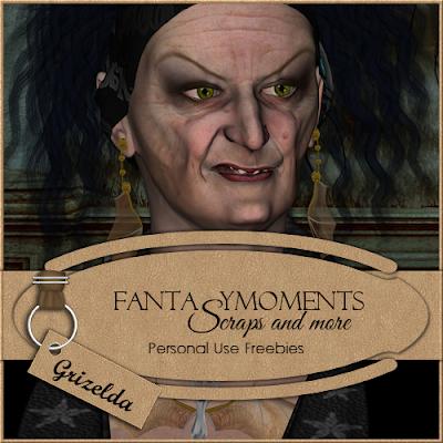 http://fantasymoments-scraps.blogspot.com/2009/08/poser-tubes-grizelda.html