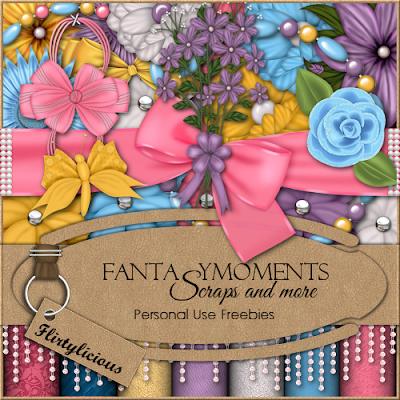 http://fantasymoments-scraps.blogspot.com/2009/08/kit-flirtylicious.html