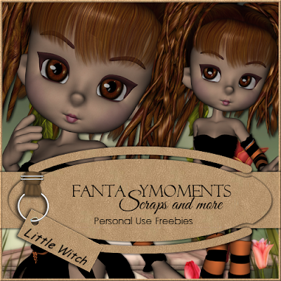 http://fantasymoments-scraps.blogspot.com/2009/11/poser-tubes-little-witch.html