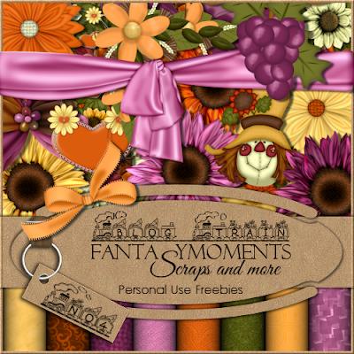 http://fantasymoments-scraps.blogspot.com/2009/11/blogtrain-no4.html
