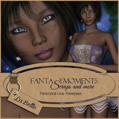 http://fantasymoments-scraps.blogspot.com/2009/11/posertubes-la-belle.html