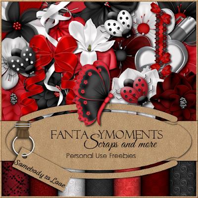 http://fantasymoments-scraps.blogspot.com/2009/11/scrapkit-somebody-to-love.html
