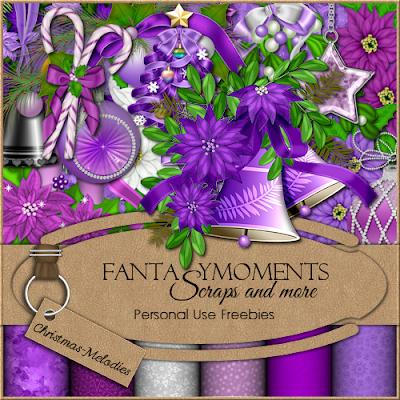 http://fantasymoments-scraps.blogspot.com/2009/11/scrapkit-christmas-melodies.html