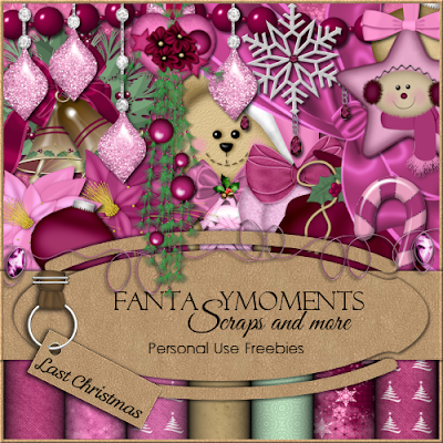 http://fantasymoments-scraps.blogspot.com/2009/11/scrapkit-last-christmas.html