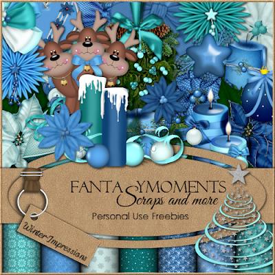 http://fantasymoments-scraps.blogspot.com/2009/11/scrapkit-winter-impressions.html
