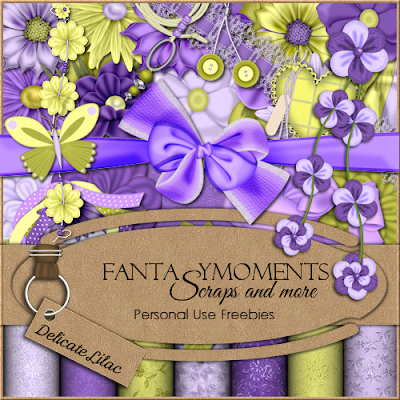 http://fantasymoments-scraps.blogspot.com/2009/12/scrapkit-delicate-lilac.html