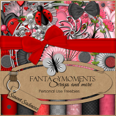 http://fantasymoments-scraps.blogspot.com/2009/12/scrapkit-sweet-sadness.html