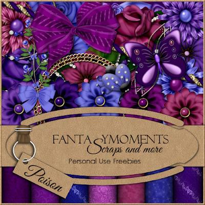 http://fantasymoments-scraps.blogspot.com/2009/12/scrapkit-poison.html