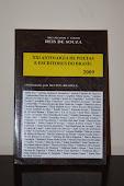 XXI Antologia de Poetas e Escritores do Brasil