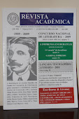 Revista Acadêmica