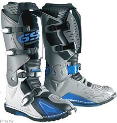 Bmw Motorcycle Boots For Sale South Africa