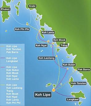 a silence i can't ignore ++: ++accidentally in koh lipe on koh samui map, curitiba map, johor bahru map, national parks thailand map, tarutao national park, ko poda, koh tao map, gdansk map, chichicastenango map, ho chi minh city map, koh jum map, krabi province, kisumu map, ao nang map, phi phi islands, albufeira map, isla mujeres map, lecce map, chiang rai map, alajuela map, klagenfurt map, coimbra map, chiang mai map, langkawi map,