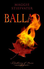 BALLAD (Flux, Oct 09)
