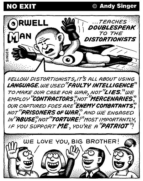 orwell+man.jpg