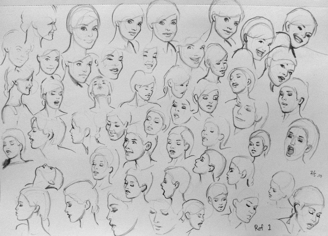 drpetter s sketch blog