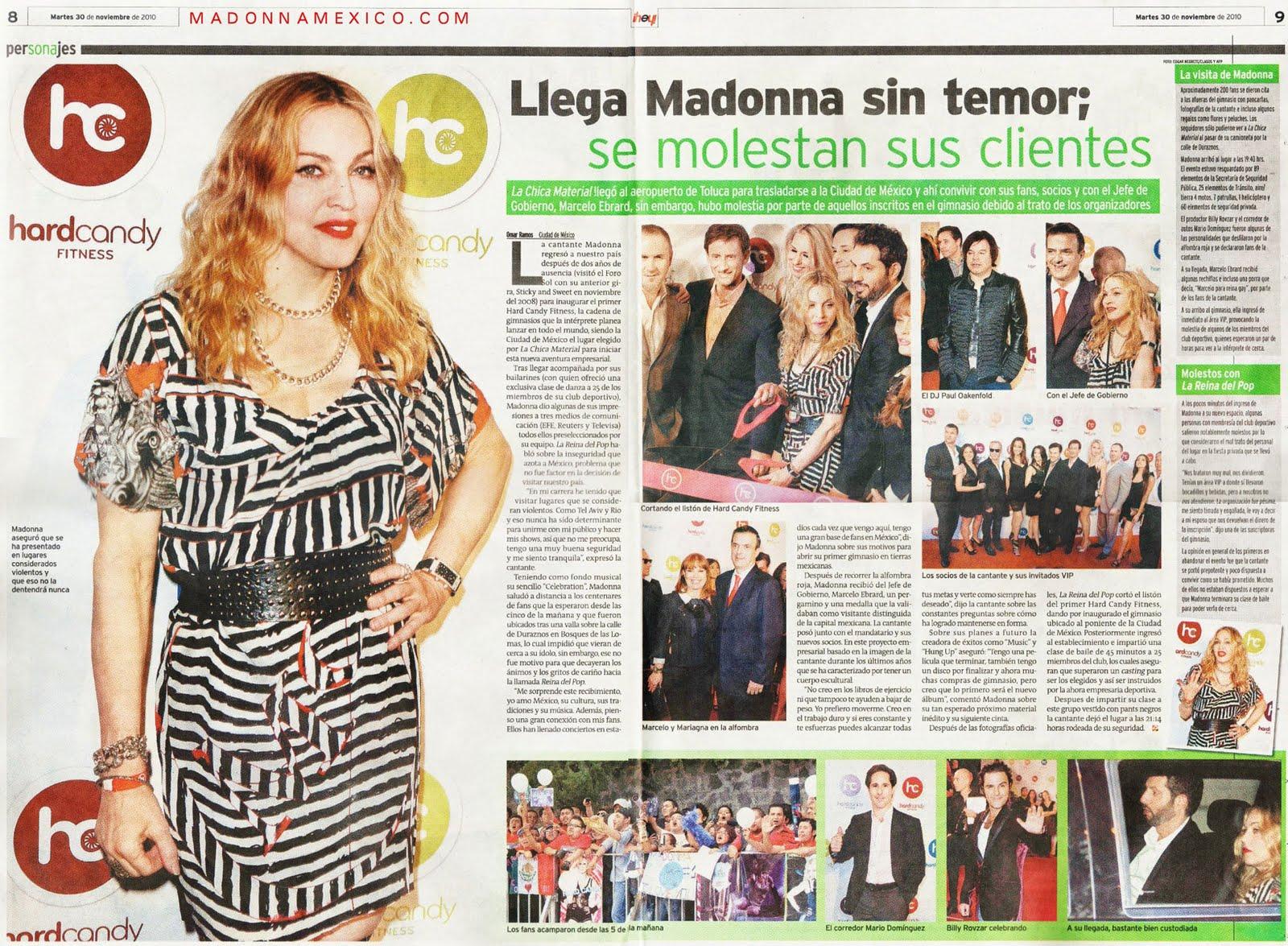 http://4.bp.blogspot.com/_9FKgD1gh7uI/TQEitBtY_RI/AAAAAAAADAQ/Xmn_z8QgxZI/s1600/10-12-01-madonna-mexico-press-07.jpg