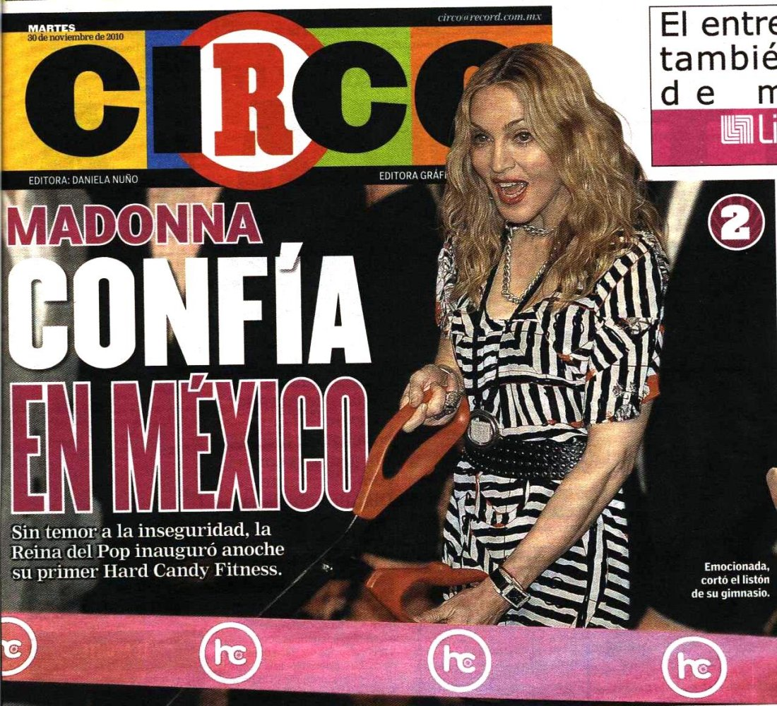 http://4.bp.blogspot.com/_9FKgD1gh7uI/TQEj-b8nMsI/AAAAAAAADBg/YsdspBGxTgo/s1600/mexico_301110_newspaper1.jpg