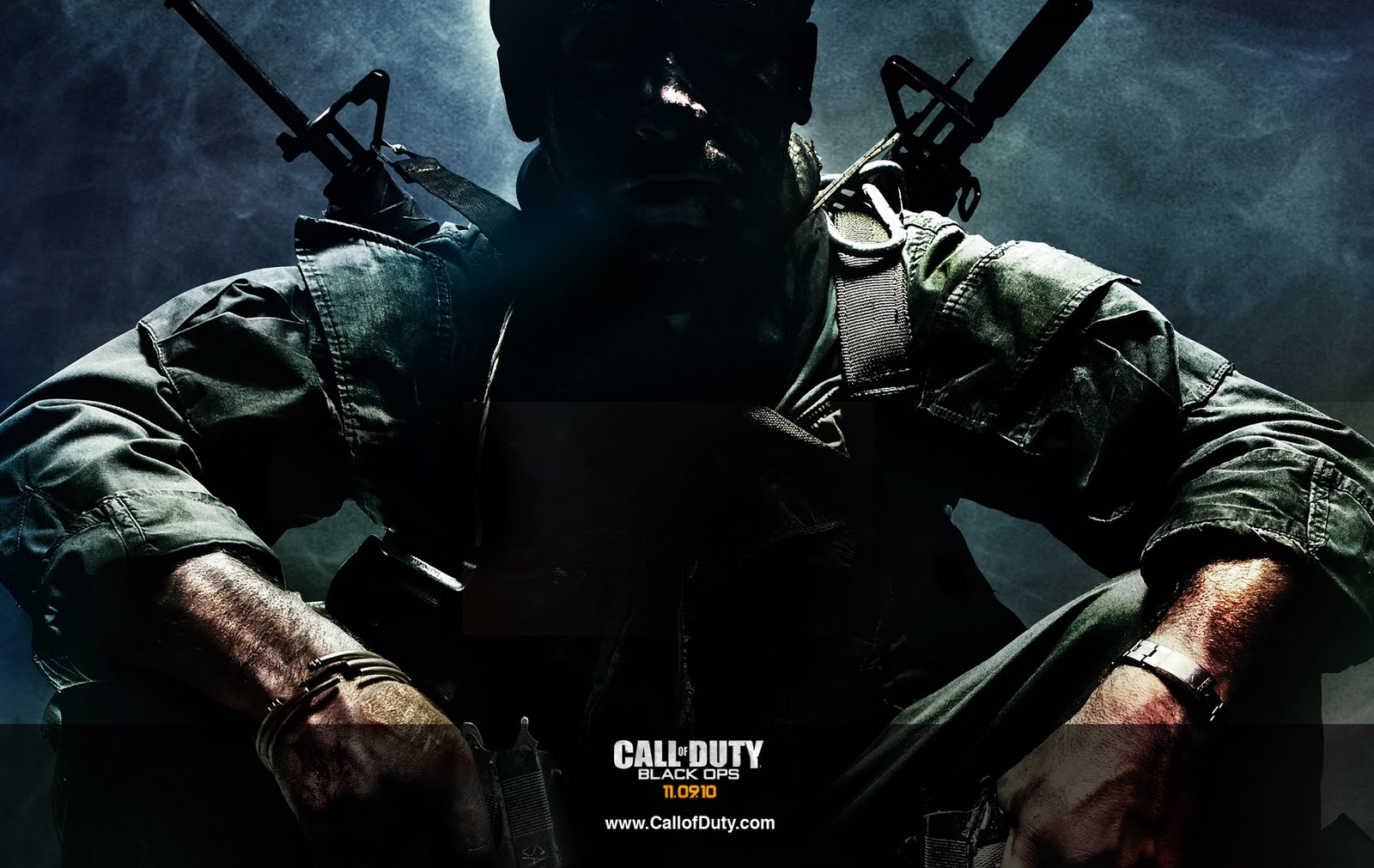 cod boz how to play online