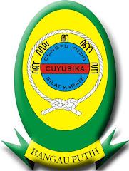 lambang Cuyusika