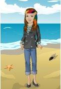 cathy avatar