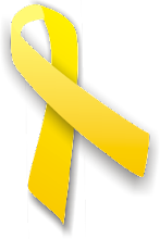 Support Endometriosis