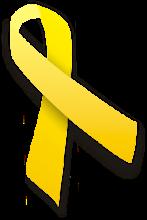 Support Endometriosis