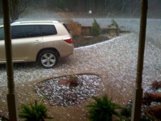 [hail]