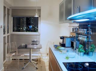 cocina-pequeña-madrid-linea-3-cocinas
