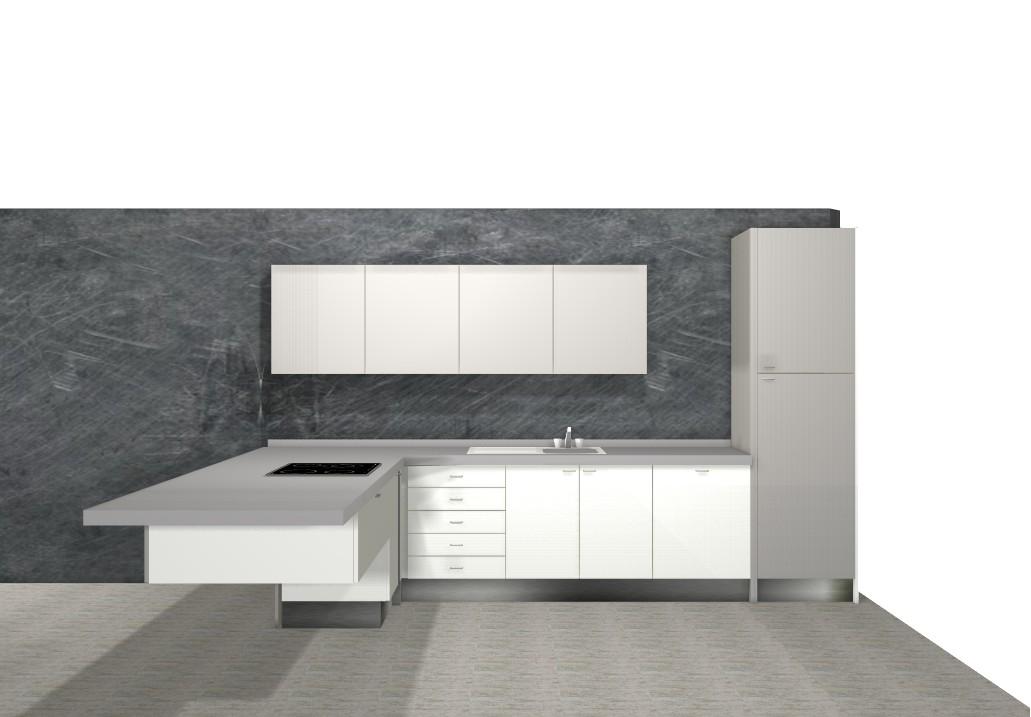 Muebles y Decoración IKEA - ver muebles de cocina fotos