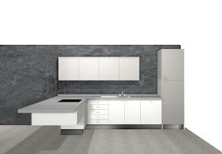 plano cocina-muebles-color-canal-televisión-linea-3-cocinas
