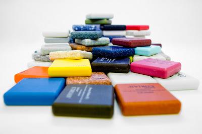 colores-encimera-corian-madrid-linea-3-cocinas