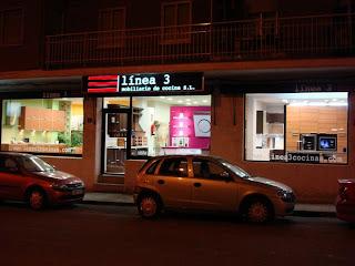 escaparate-tienda-ciempozuelos-madrid-linea-3-cocinas