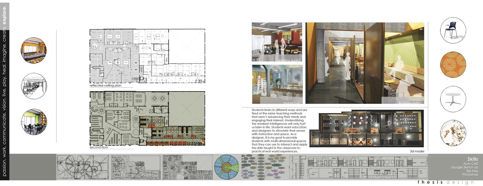 interior decorating portfolio example interiors design wallpapers