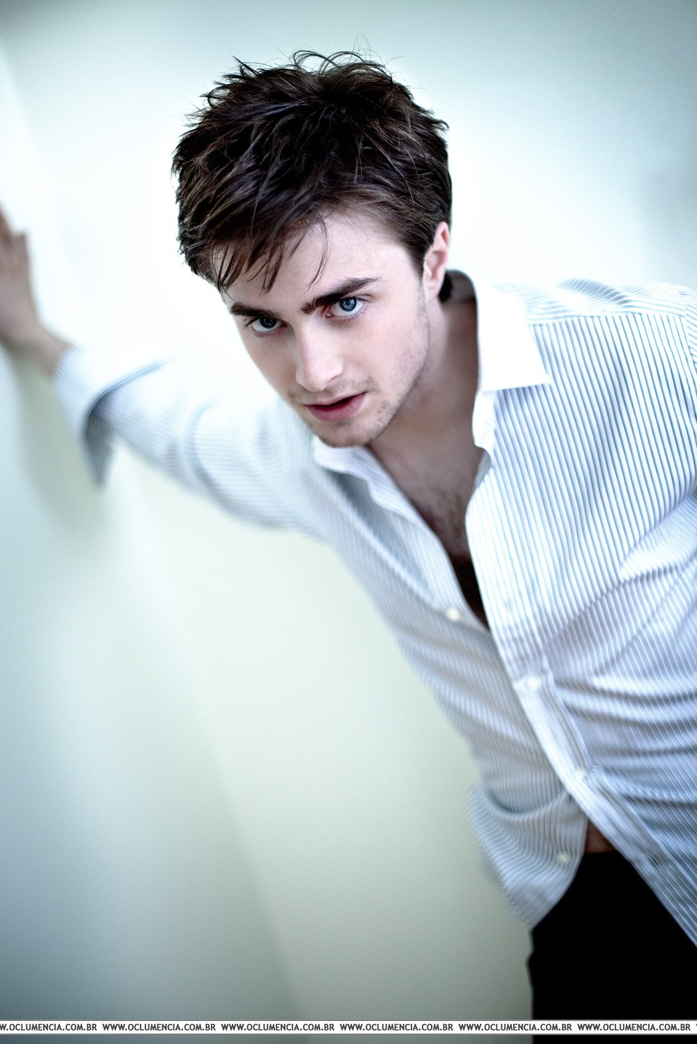 Daniel Radcliffe | Photos, Facebook, Twitter & Linkedin for Free at Social ...