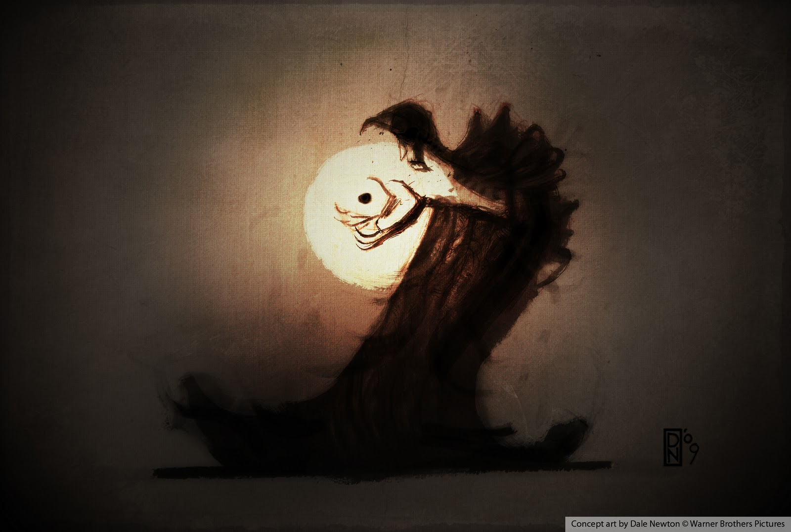 http://4.bp.blogspot.com/_9FkDxkUs0Rc/TTWl8ofxTXI/AAAAAAAAC-A/4H3uExEnEVM/s1600/death_2009_08_25_DN_01a.jpg